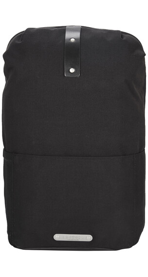 Brooks Dalston - Sac à dos - Medium 20 L noir